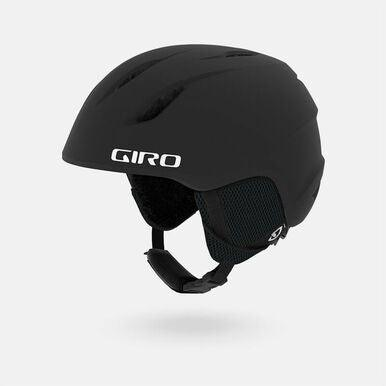 2021 Giro - Bell Sports Launch Youth Helmet