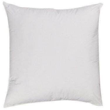 Pillow Insert - Cityhome
