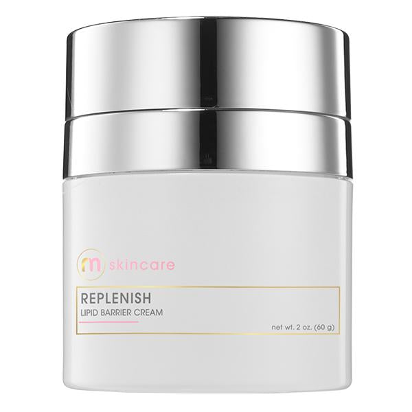 REPLENISH | Lipid Barrier Cream