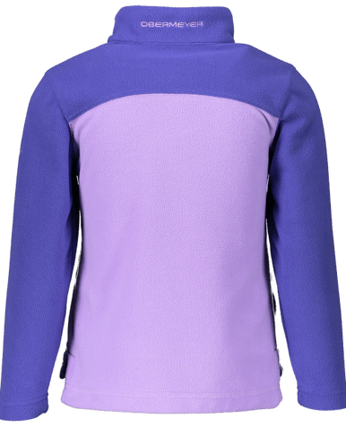 2020 Sport Obermeyer Limited G Dream on Fleece Top