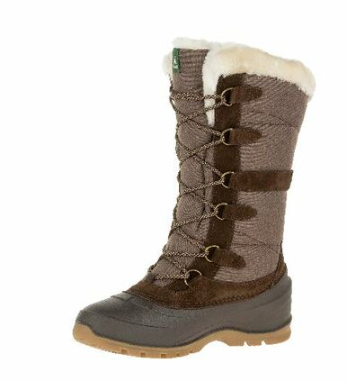 2021 Women's Snowvalley 2 Boots