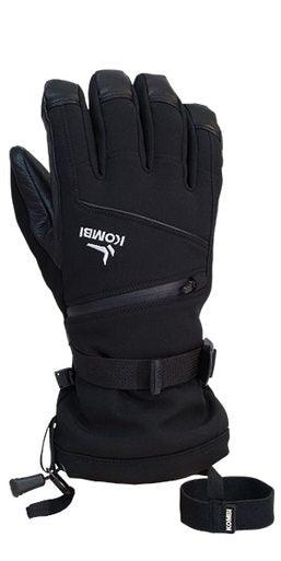 2021 Kombi LTD. Men's Sanctum Glove