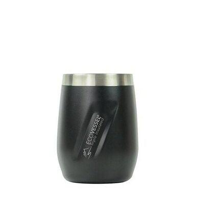 2019 Port Wine Tumbler 10oz