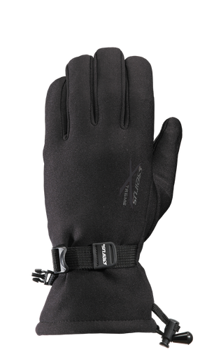2021 Seirus Innovation Mens' XTREME All Weather Gauntlet Glove