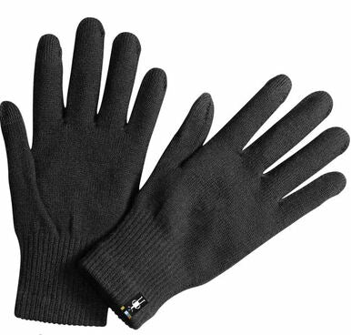 2021 Smartwool Corporation Liner Glove