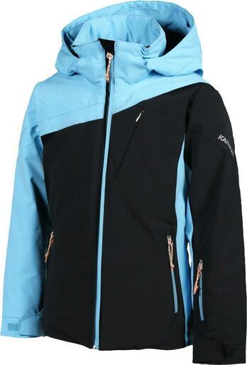 2020 Karbon- Schure Sports USA Inc. Girls Artemis Jacket