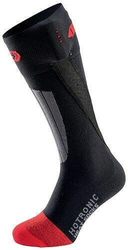 2020 Hotronic USA, Inc. Heat Socks XLP One