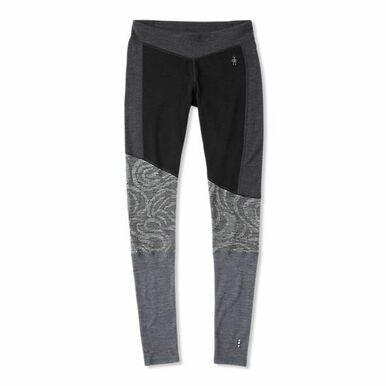 2020 Smartwool Corporation Women's Merino 250 Asym Bottom
