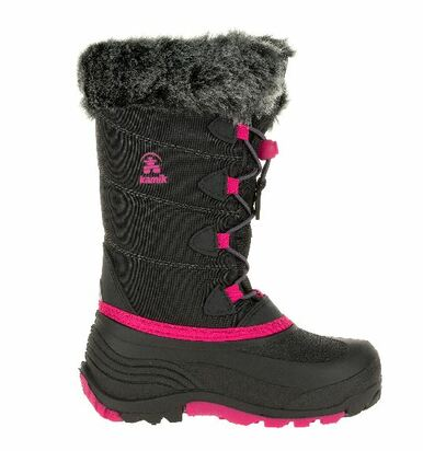 2021 Youth Snowgypsy 3 Boots