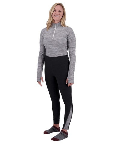 2020 Sport Obermeyer Limited Women's Discover Baselayer Tight