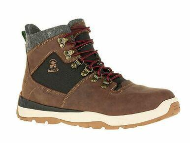 2020 Kamik Men's Velox Boot