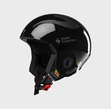 2021 Sweet Protection - Active Brands Volata MIPS Helmet
