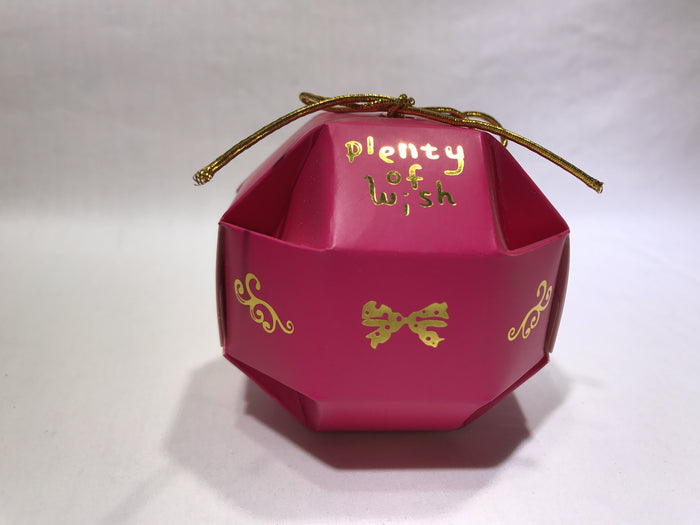 Plenty of Wish Gift Box ( B09 )