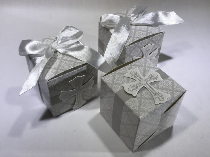 10 Creative Gift Box ( B13) - OakPo Paper Co.
