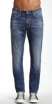 Mavi Jeans Jake Brooklyn