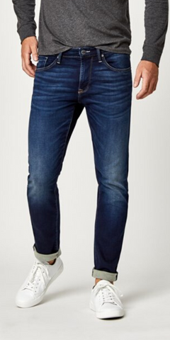 Mavi Jeans Jake Sporty