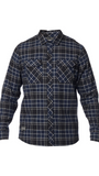 Fox Traildust 2.0 Flannel