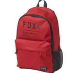Fox Non Stop Legacy Backpack