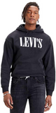 Levi's T2 Relaxed Graphic Hood