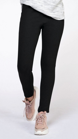 Dex Legging