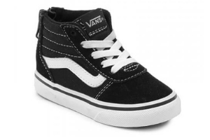 Vans Ward Hi Toddlers