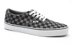 Vans Doheny Checkerboard