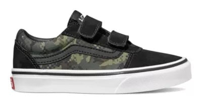 Vans Ward V Youth