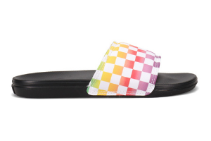 Vans Range Slide-On Women's