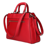 Guess Katey Luxury Satchel