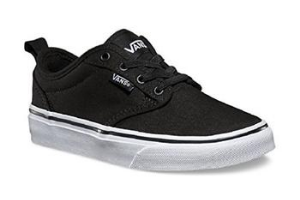 Vans Atwood Slip-On ( Canvas )