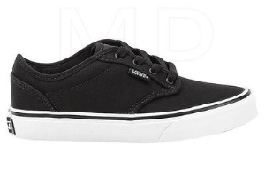 Vans Atwood ( Canvas )