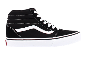 Vans Ward Hi Youth