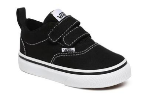 Vans Doheny V ( Canvas )