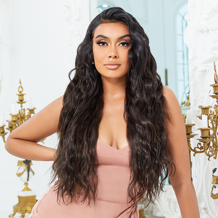 Shop All Hair Extensions Real Hair Extensions By Glam Seamless