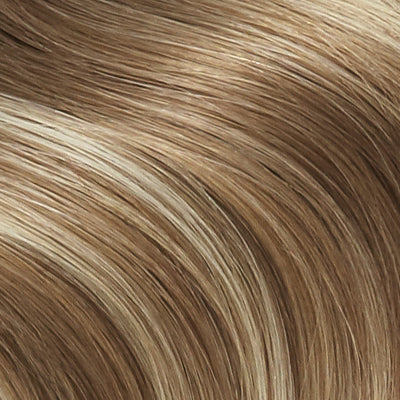 ash-brown-highlights-9-613-ultra-seamless-tape-in