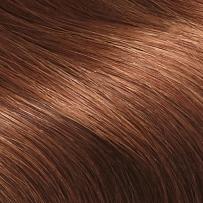auburn-33-traditional-hair-weft-bundle