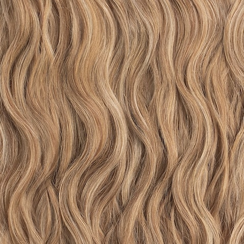 bahamian-balayage-beach-wave-clip-in