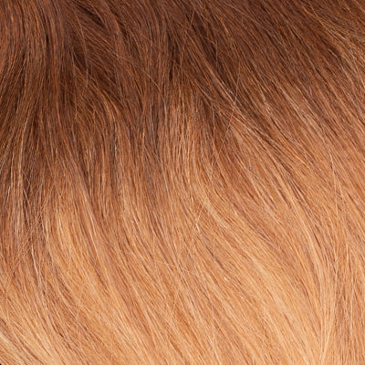 honey-blonde-balayage-3-14-24-traditional-hair-weft-bundle