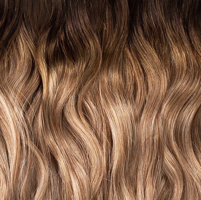brazilian-balayage-1c-18m-beach-wave-clip-in