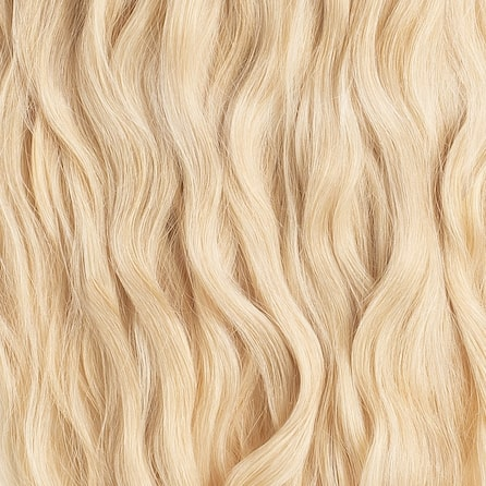 beach-blonde-613-beach-wave-clip-in