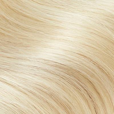 beach-blonde-613-wavy-weft-bundle
