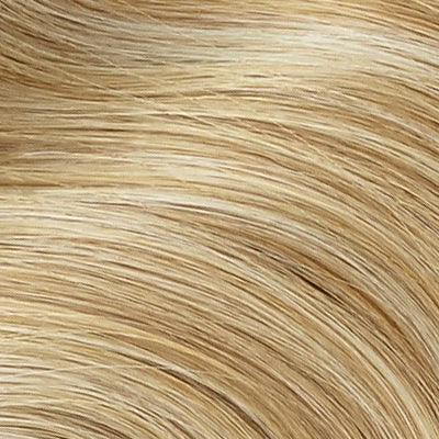 Beach Blonde Highlights #18/613