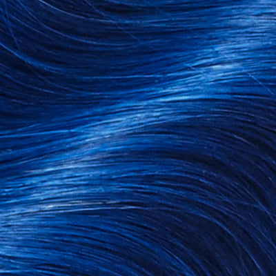 blue-traditional-hair-weft-bundle