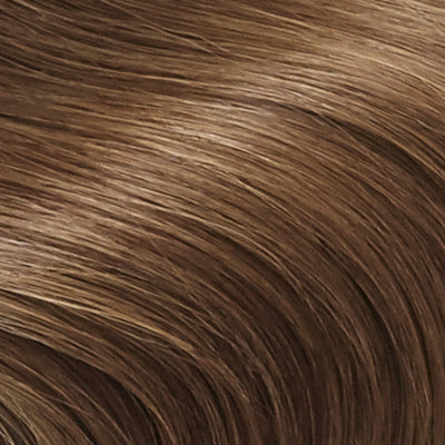 bronzed-brown-micro-tape-in-hair-extensions