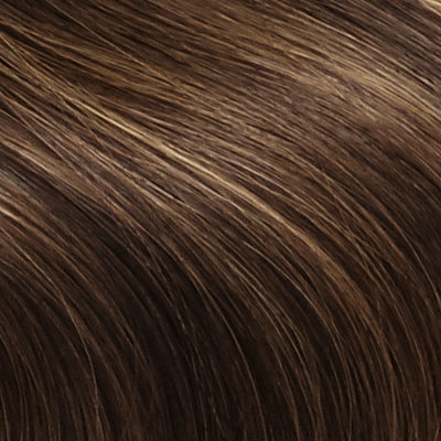 brown-sugar-swirl-2-4-6-traditional-hair-weft-bundle