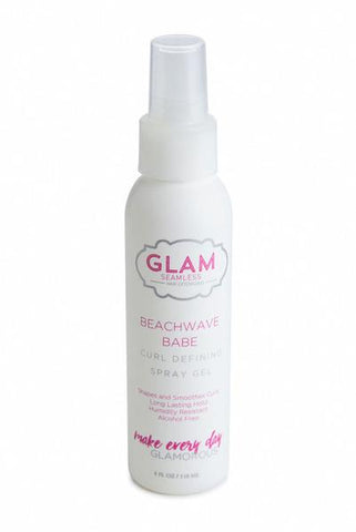 glam-seamless-beachwave-babe-texture-spray