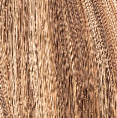 blondish-8-9-glam-x-priscilla-fusion-keratin-tip-extension