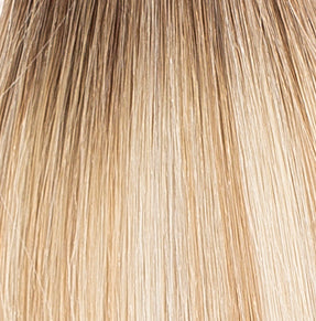 bright-blonde-with-lowlight-13-glam-x-priscilla-fusion-keratin-tip-extension