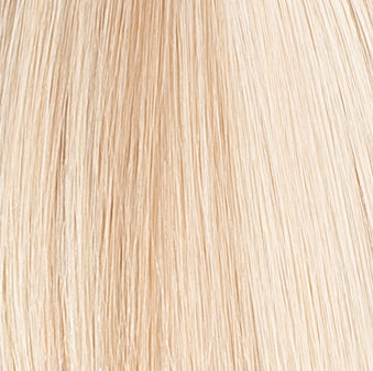 brightest-blonde-with-lowlight-14-glam-x-priscilla-fusion-keratin-tip-extension
