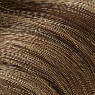 caramelt-highlights-silk-lace-clip-ins